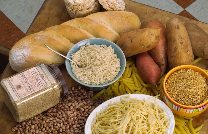 Tudo Sobre Como Fazer Uma Dieta Saudável: Emagreça fácil 5kg
