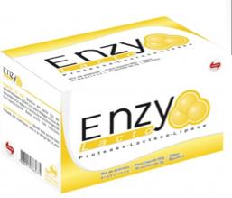 enzimas4