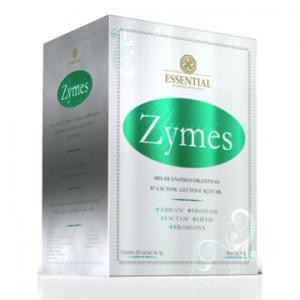 enzimas5