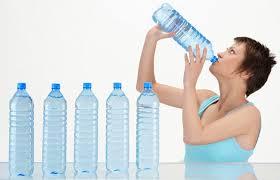 hiperglicemia sintomas beber agua