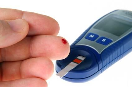 hiperglicemia medir glicemia