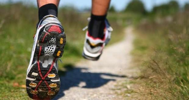 20698c84698 Como Escolher um Tênis Para Corrida - MundoBoaForma.com.br