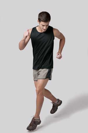 10hboaforma - shorts curto