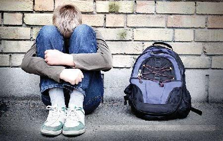 10jboaforma - bullying