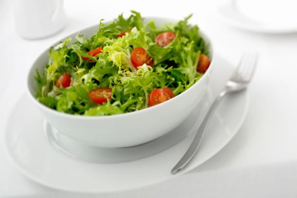 2bboaforma - salada