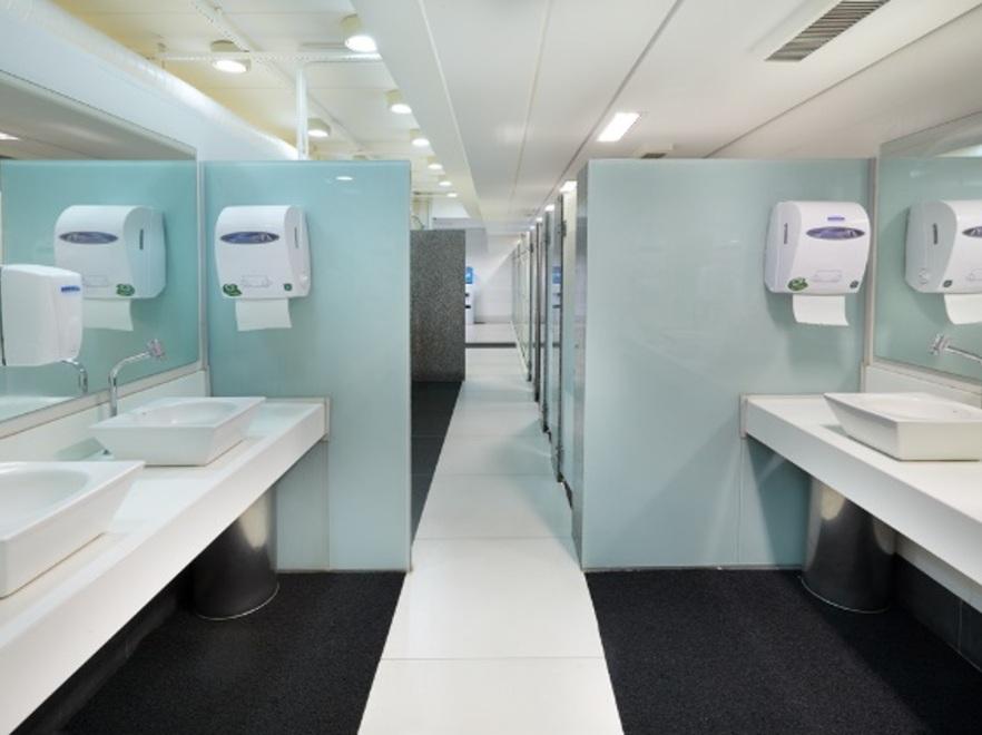 3eboaforma-banheiro