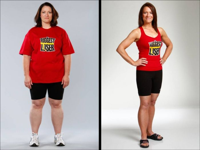 6-biggest_loser_ - Melissa Morgan