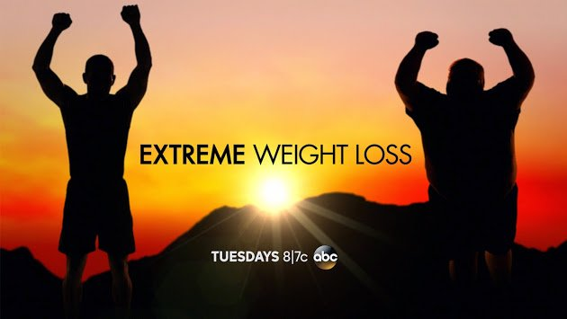 6b-Extreme Weight Loss