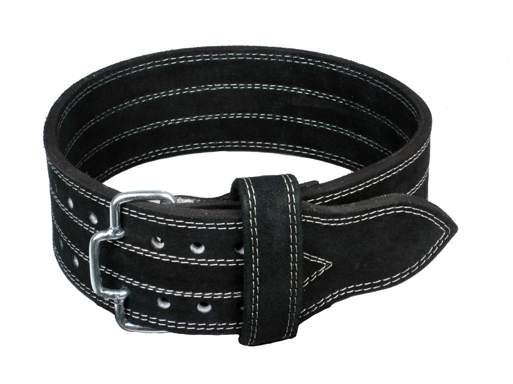 belt_2_1024x1024