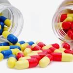 Dois remédios