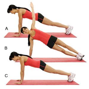 0609_plank_pushups