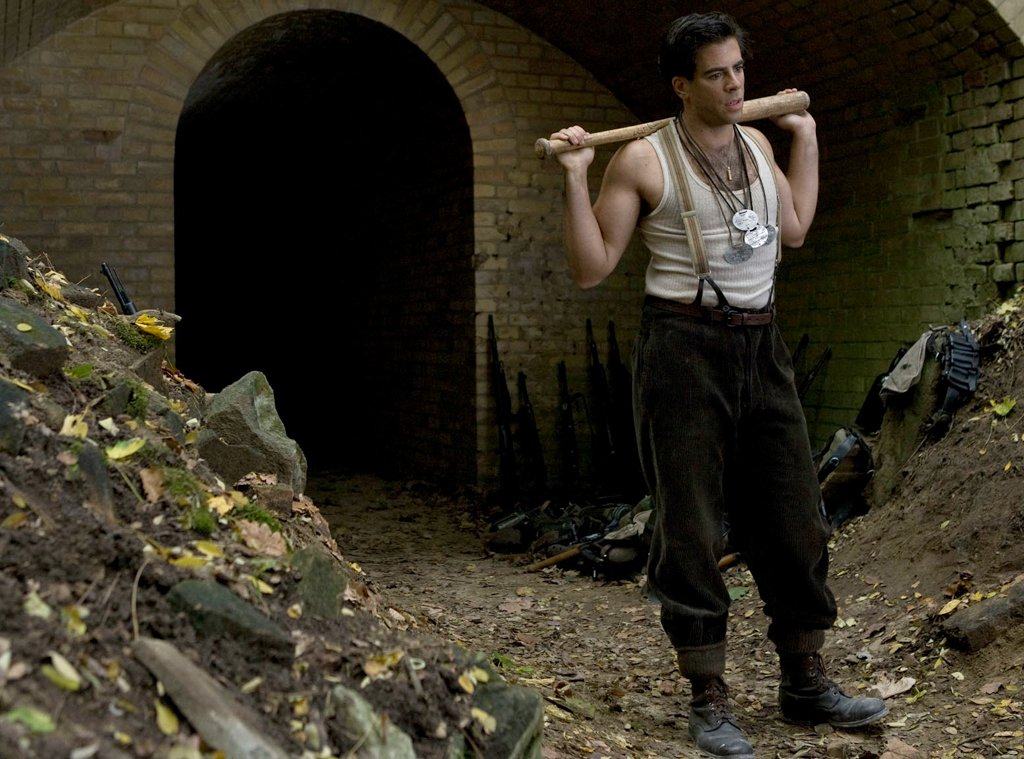 1024.basterds.ls.12412_copy