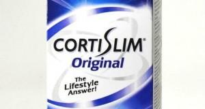 CortiSlim Original