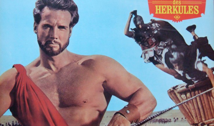 Top-10-best-Hercules-movies-and-tv-series-Hercules-1958