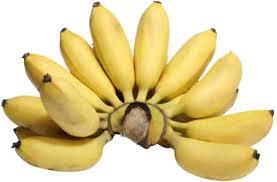 banana maá∆