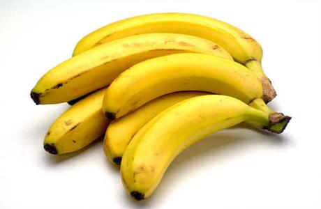 Resultado de imagem para valores nutricionais da banana