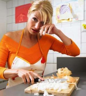 como-cortar-cebola