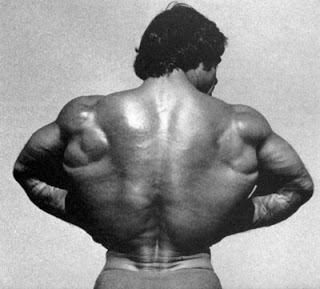 fotos_franco_columbu_005