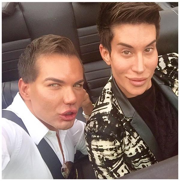 ken-instagram3
