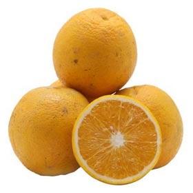 laranja-seleta