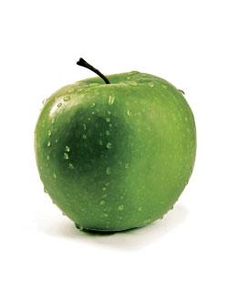 maá∆ verde