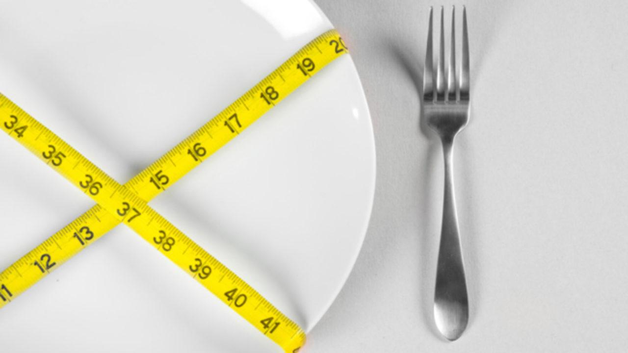 dieta de emergencia 3 quilos em 7 dias