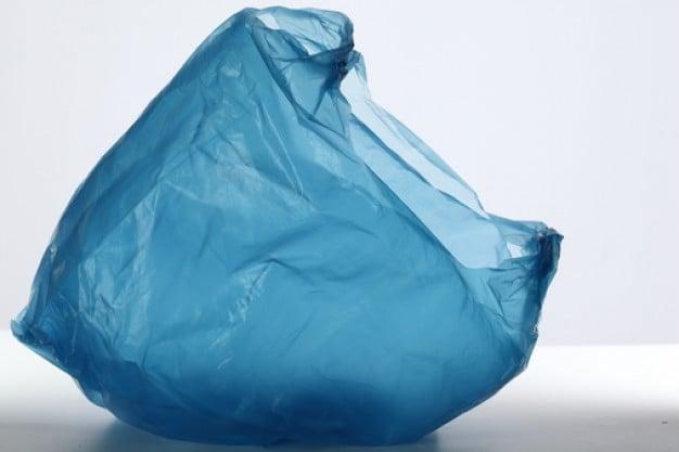 saco-de-plastico