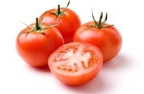 tomate_carmem