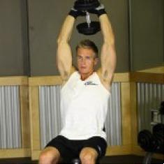 triceps-banco2