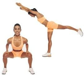 1_kickback-squat
