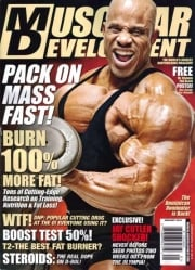 Muscular-Development-Magazine-Jan-2012-Bodybuilder-VictorMartinez-Cover-nggid03114-ngg0dyn-180x0-00f0w010c010r110f110r010t010