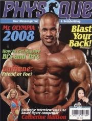 Pysique-Magazine-November-2008-Victor-Martinez-cover-nggid03122-ngg0dyn-180x0-00f0w010c010r110f110r010t010