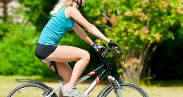10 Benefícios de Andar de Bicicleta Para Boa Forma e Saúde ... 72e00c2f49