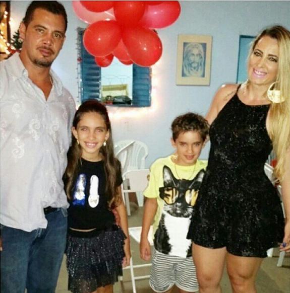 anna-familia