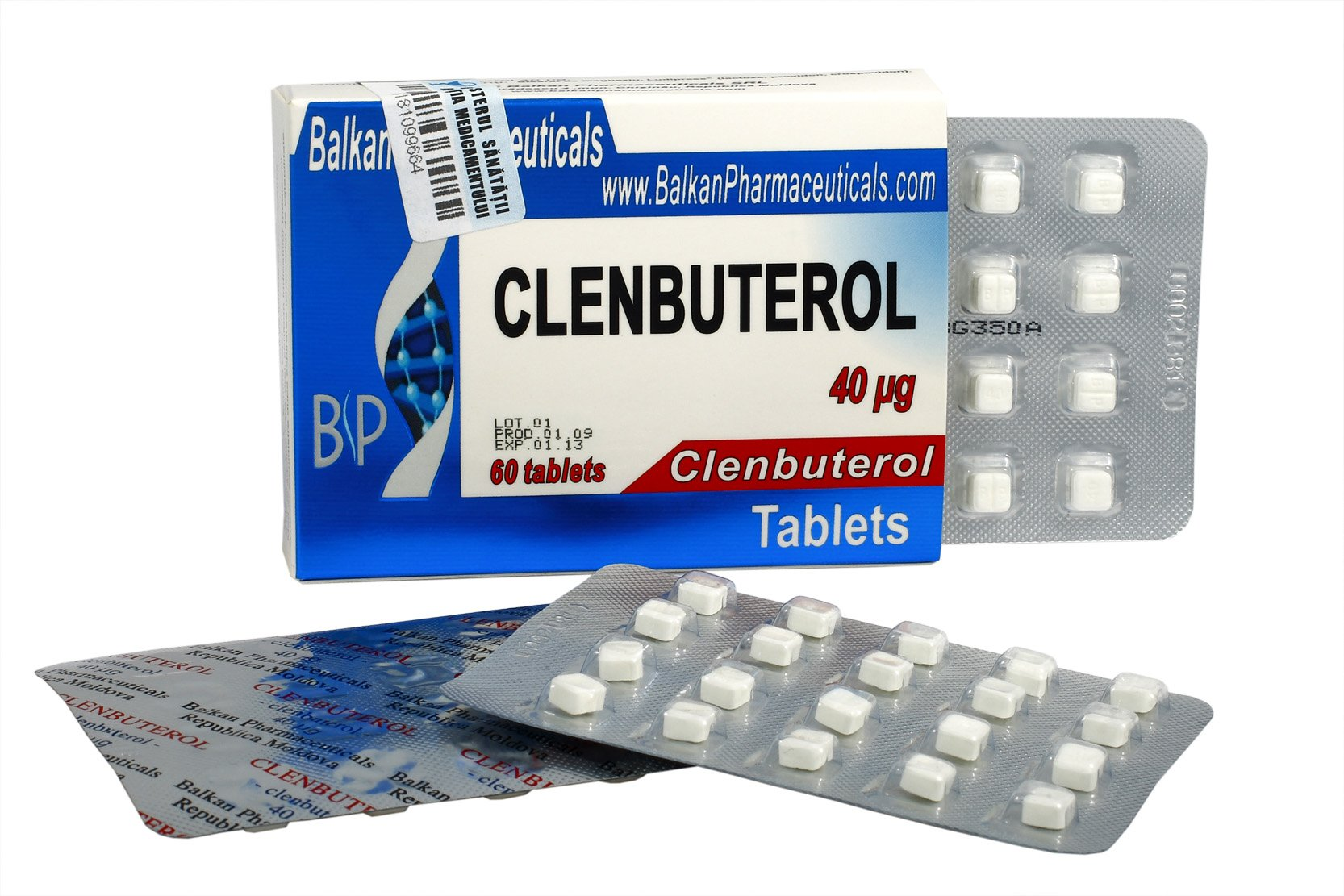 yansuan clenbuterol 40mcg esteroides y diabetes