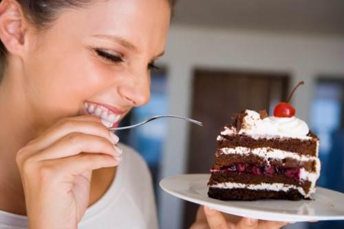 comendo-bolo
