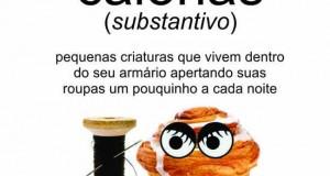 dicionário calorias-650