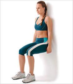 exercicio-joelho-agachamento
