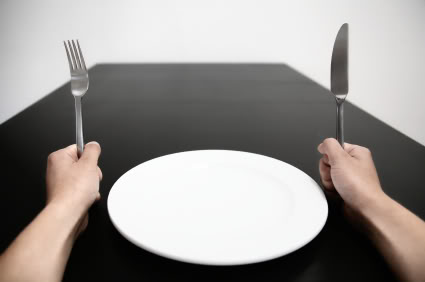 hungry1