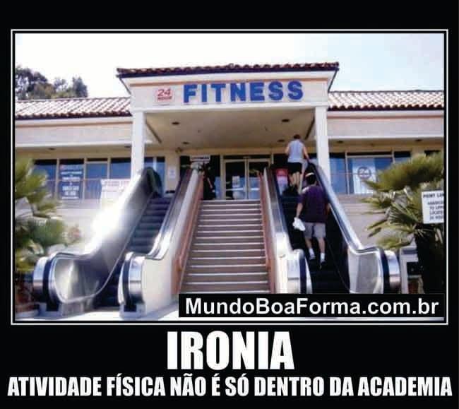 ironia-650
