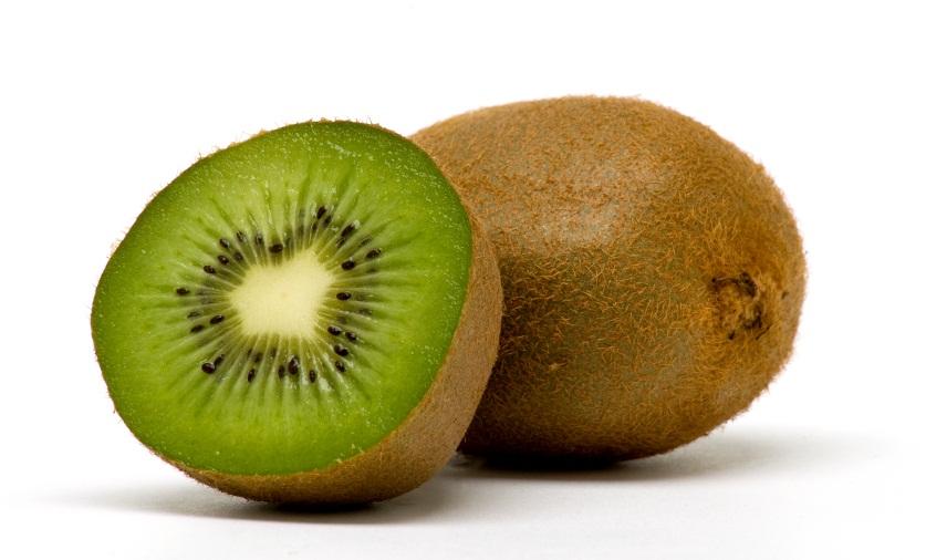 kiwi e bom para perder peso