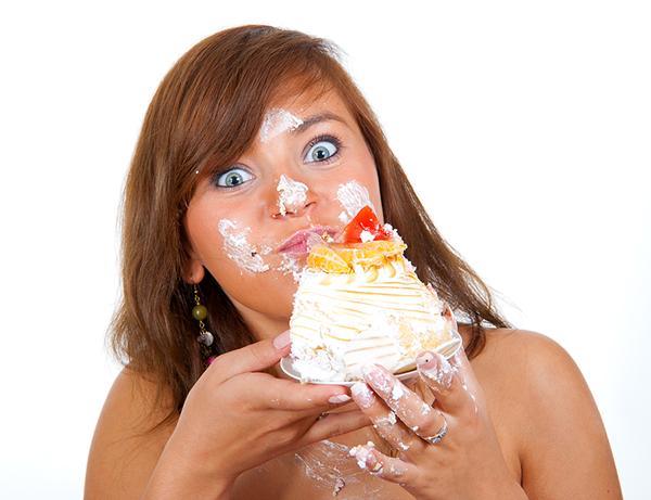 lambuzada-bolo