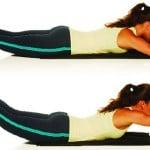 Exercícios de lombar