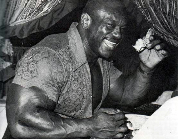 memories-of-the-myth-greats-pay-tribute-to-sergio-oliva_d