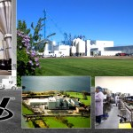 optimum-nutrition-factory