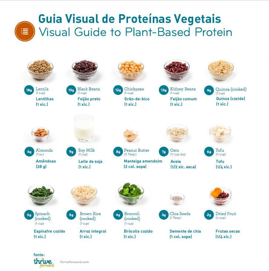 quadro-de-proteinas