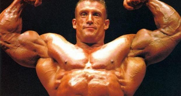 Fisiculturista Dorian Yates - Dieta, Treino, Medidas, Fotos e Vídeos -  MundoBoaForma.com.br