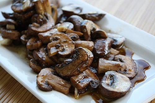 sauteed_mushrooms_1