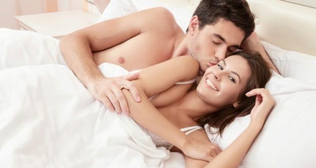 Acompanhante de luxo benefícios do sexo