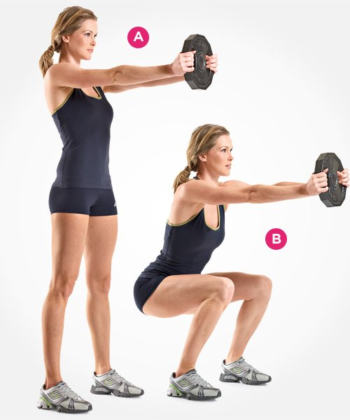 slide7-brace-squat